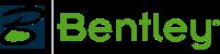 logo-bar-bentley-systems