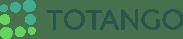 5abc6c4b0a243a597739ef51_totango-nav-logo