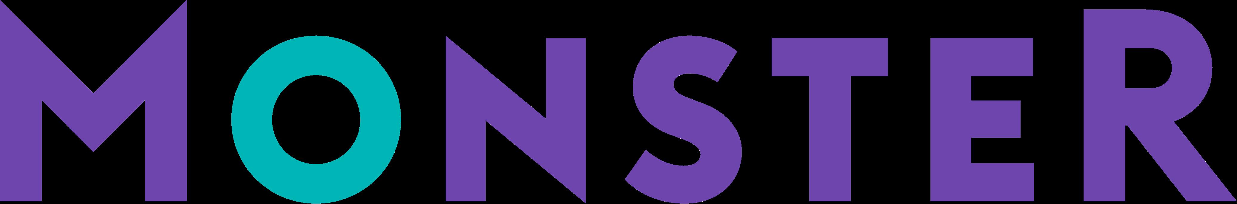 monster-logo-color
