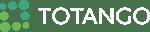 totango-horizontal-white-72dpi-web